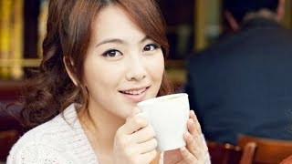88 - These are the best facts about Kang Ji Young