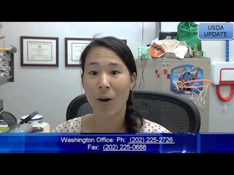 USDA UPDATE Rural Housing Resolution  | Hawaii Complete VA loan Resource