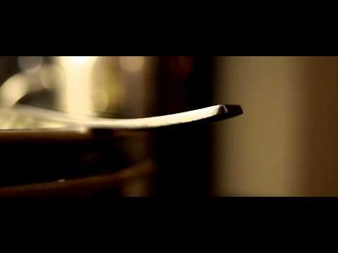 Sony Alpha SLTA35 Test depth of field, low light, cinematic look
