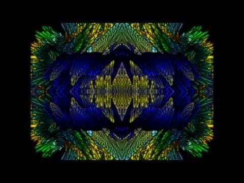 Electrobeat, 5.Mix Free Music ( CC-BY Lizenz) Originalmix