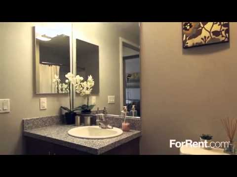 crest 850 apartments in san marcos ca forrent com youtube