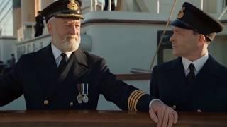 Santiano Bis ans Ende der Welt Video aus Titanic Garten Eden (Scarborough Fair)