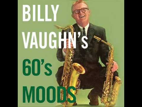 Billy Vaught - Palillos Chinos - Chop Sticks Original Special Extended