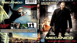 Las 10 mejores películas de Jason Statham