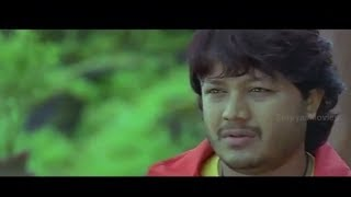 Un Desam Song - Gaalipata Movie Songs - Ganesh, Daisy Bopanna