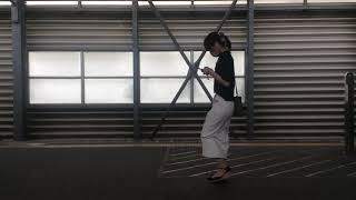 【JR九州 篠栗線・筑豊本線(福北ゆたか線)】博多→新飯塚【快速】 2020.7.23
