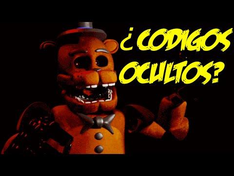 ¿Como Desbloquear La Noche Personalizada De Five Nights At Freddy's 1 y 2? | fnaf 1 | fnaf 2