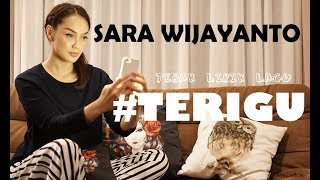 Video #TERIGU | SARA WIJAYANTO download MP3, 3GP, MP4, WEBM, AVI, FLV Maret 2018