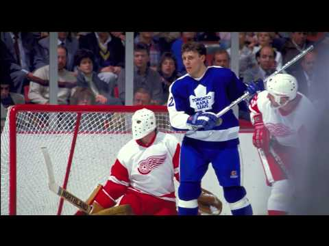Ranking the 10 Best Underdog Stories in NHL History