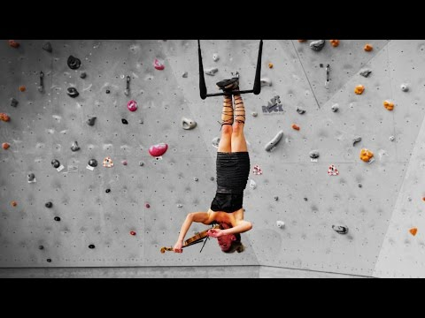 Epic CIRCUS STUNTS - Music Video | DEVINSUPERTRAMP