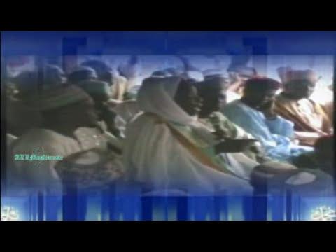 """""""Irokiro"""" Sheikh Abdul Rahem (Oniwasi Agbaye) thumbnail"""