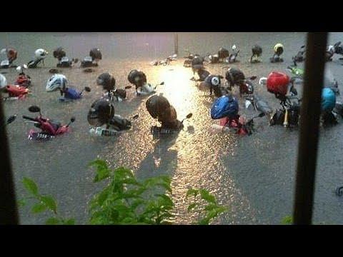banjir-terjang-kota-surabaya,-jawa-timur-|-banjir-di-surabaya---jawa-timur