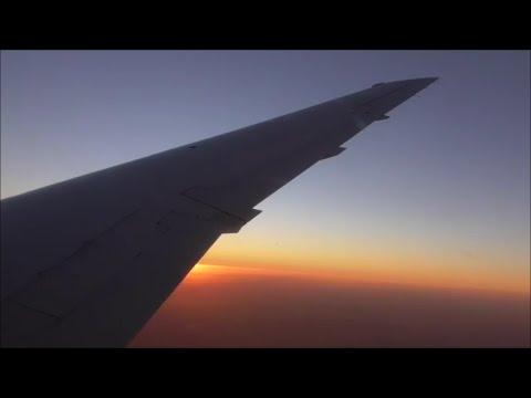BMI Regional Embraer ERJ-145 | Munich to Southampton *Full Flight*