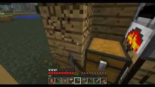 Lets play по minecraft 147 (1)