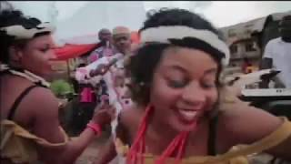 Download lagu BEST ENUGU HIGHLIFE DANCE 2018 {OKOROBIA OKUNANO} ONUKWUBE OKAFOR {2}