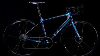2019 Visual Technology CHAMELEON | Giant Bicycles