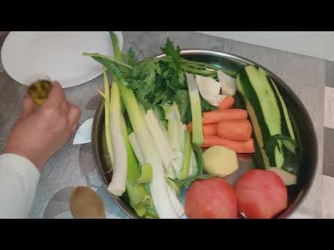 soupe-au-poireau-(cuisine-maliya-)
