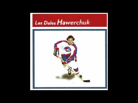 Les Dales Hawerchuk - Dale Hawerchuk