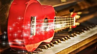 LK Xẩm Ghita Organ (Êm Đềm Ru Dương) - Nhạc Sống Thanh Ngân