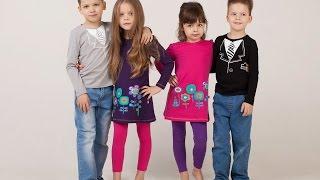 магазин детской одежды российского производства