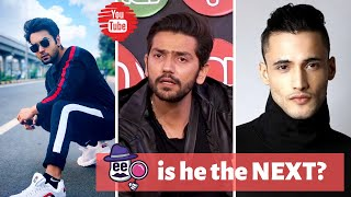 Bigg Boss 13 Script: Is Asim Riaz the Next ScapeGoat of Politics by Colors TV? (EXPOSE)