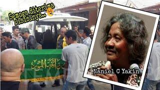 Iwan Fals Berduka..!! Pencipta Lagu Bento Naniel C Yakin Meninggal Dunia