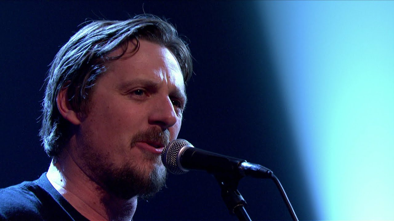 sturgill-simpson-voices-later-with-jools-holland-bbc-two-bbc