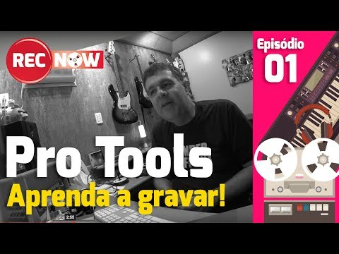 Скачать по pro tools 10