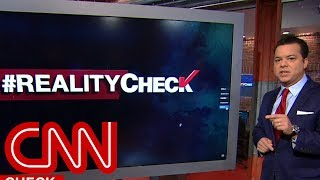 The counties that can swing elections | Reality Check with John Avlon