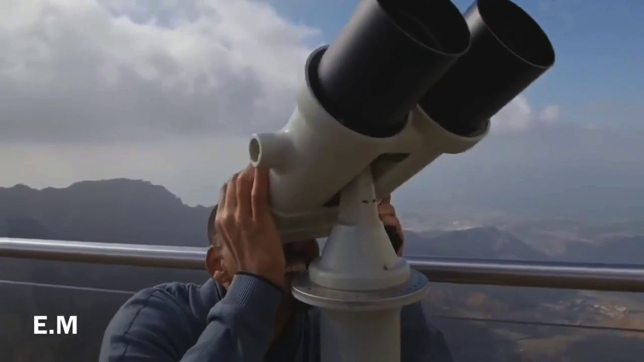 """Will Smith """"Ah That's Hot"""" (MEME) - YouTube"""