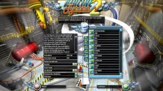 tangobravo26 - airline tycoon 2 gold edition #3