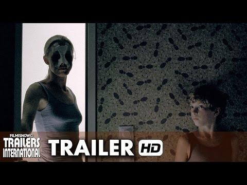 Trailer do filme Noite e Dia