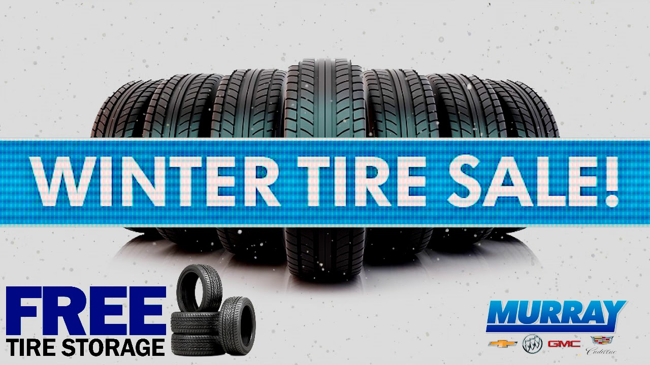 Winter Tires For Sale >> Winter Tire Sale Youtube