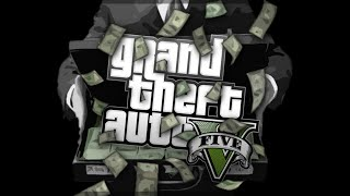 GTA 5 ONLINE - HOW TO GET ALL YOUR MONEY BACK! (GTA 5)