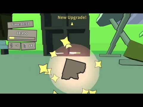 Can you spot the easter egg in Catlateral Damage_