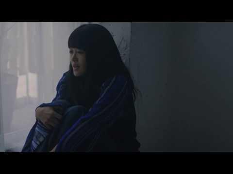 NakamuraEmi「ちっとも知らなかった」Music Video