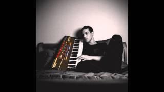 Alex Ryan - Juno (Official Audio)