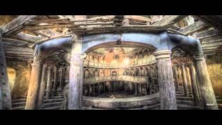ASC - Hall Of The Gods