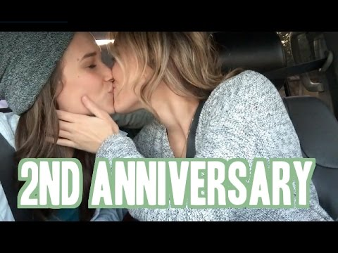 Kissing Prank - Store Girls Edition - Prank Invasion 2019 from YouTube · Duration:  2 minutes 6 seconds