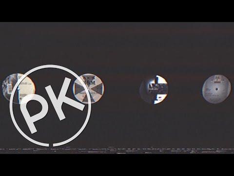 Paul Kalkbrenner - Back to the Future Pt. 1