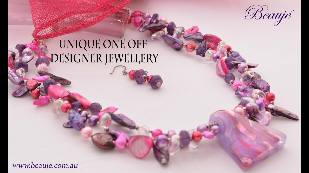 portfolio gemstone framlingham jewellery semi gemstones the studio precious