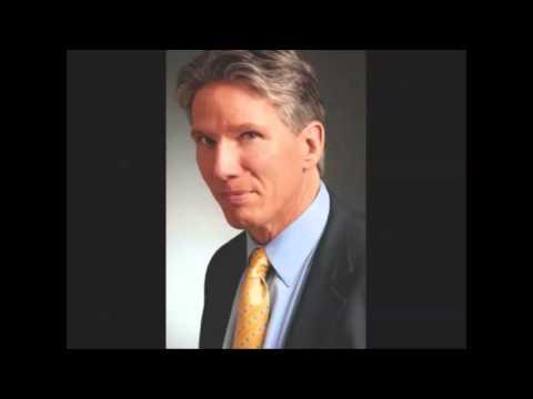 Dr. Peter Glidden - Diabetes, Weight-loss, Allergies