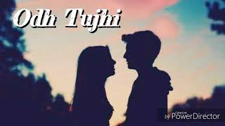 Odh Tujhi (Reprise Version) Teaser | Phulpakharu | Coming Soon | BlueStar Creation