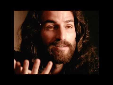 Dios Háblame Barak ( Generación Sedienta )