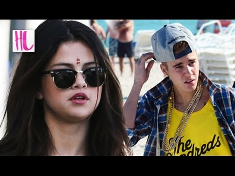 Selena Gomez Wants Justin Bieber In Rehab After DUI Arrest