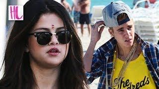 Selena Gomez Wants Justin Bieber In Rehab After DUI Arrest