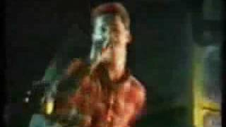 Video A photograph of you Depeche Mode