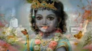 Bhaja Govindam - Temple Bhajan Band