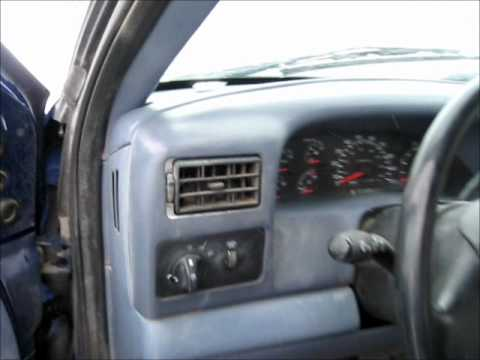 RepoMax Online Auctions F-350 Truck Video.wmv