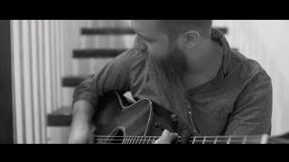 "Dylan Jakobsen - ""In America"" [Official Music Video]"
